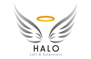 Halo Lofts & Extensions