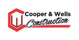 Cooper & Wells Construction Ltd