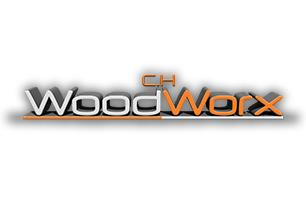 C H WoodWorx