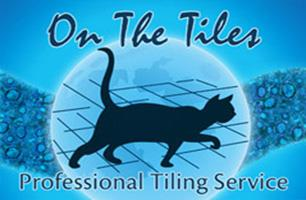 On The Tiles (Hillingdon) Ltd