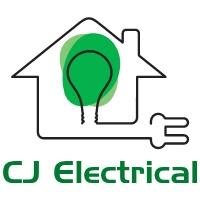 C J Electrical