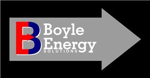 Boyle Energy Solutions