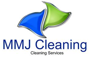 MMJ Cleaning Limited