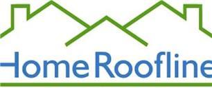 Home Roofline