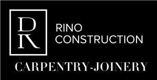 Rino Carpentry