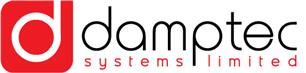 Damptec Systems Ltd