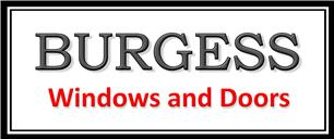 Burgess Windows