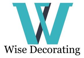 Wise Decorating