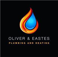 Oliver & Eastes Plumbing and Heating