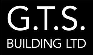 G.T.S. Building Ltd
