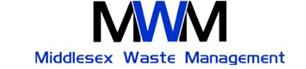 Middlesex Waste Management Ltd