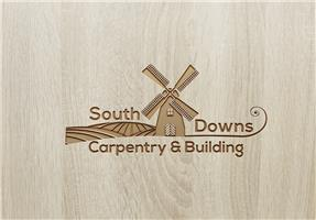 South Downs Carpentry & Building