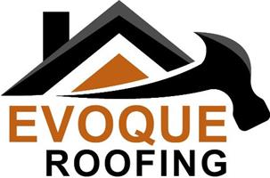 Evoque Roofing and Maintenance