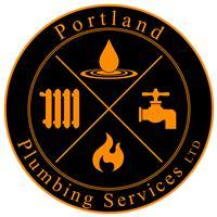 Portland Plumbing Services Ltd