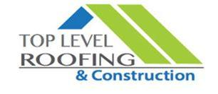 Top Level Roofing and Construction