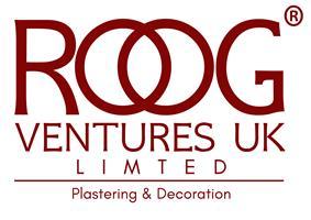 Roog Ventures UK Limited
