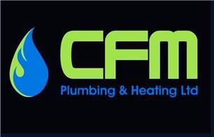 CFM Plumbing and Heating