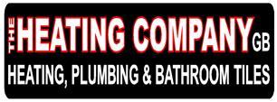 The Heating Company (GB)