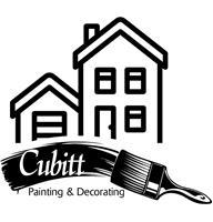 Cubitt Painting & Decorating