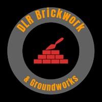 DLR Brickwork & Groundwork