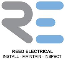 Reed Electrical