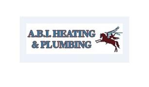 ABI Heating & Plumbing