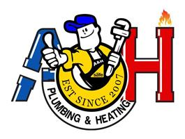 A&H Plumbing and Heating