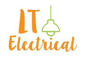 LT Electrical