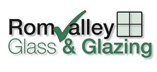 Rom Valley Glass & Glazing