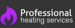 Professional Heating Services