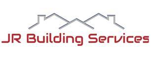 JR Building Services