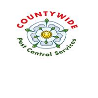 County Wide Pest Control & Hygiene Services