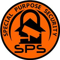 Special Purpose Security