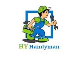 HY Handyman