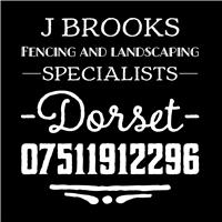 J Brooks Fencing and Landscaping