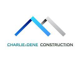 Charlie Dene Construction & Property Maintenance