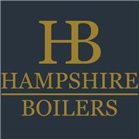 Hampshire Boilers Ltd