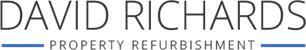 David Richards Property Refurbishments