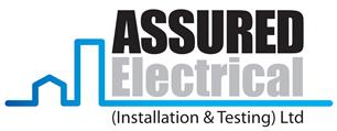 Assured Electrical (Installation & Testing) LTD
