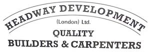 Headway Development (London) Ltd
