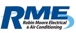 Robin Moore Electrical