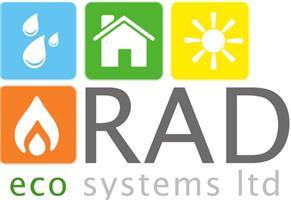 Rad Eco Systems Ltd