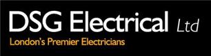 DSG  Electrical Ltd