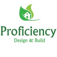 Proficiency Design & Build Ltd
