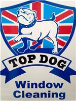 Top Dog Window Cleaning