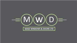 Mase Windows & Doors