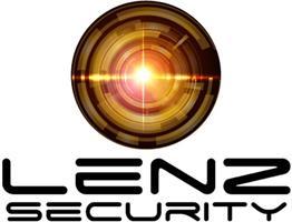 Lenz Security Ltd