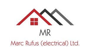 Marc Rufus (Electrical) Ltd