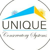 Unique Conservatory Systems Ltd