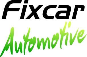 Fixcar Automotive Ltd